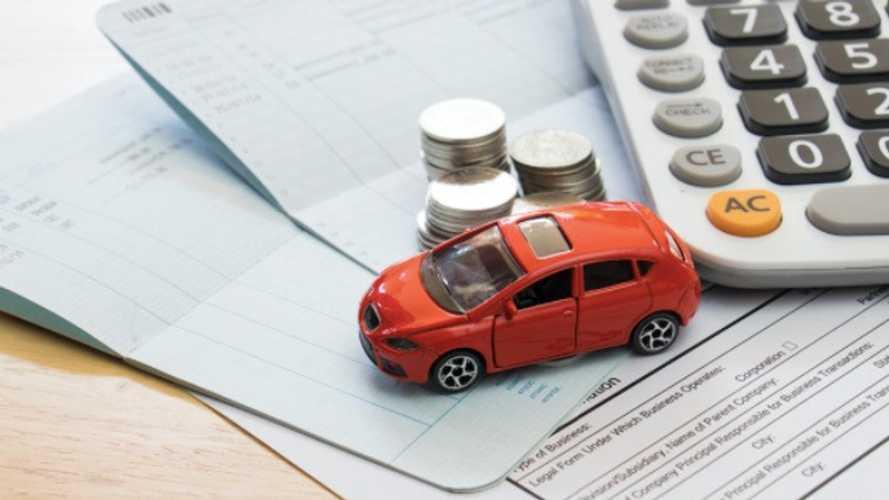 Ini Cara Mudah Hitung Premi dan Jenis Asuransi Mobil ala Lifepal