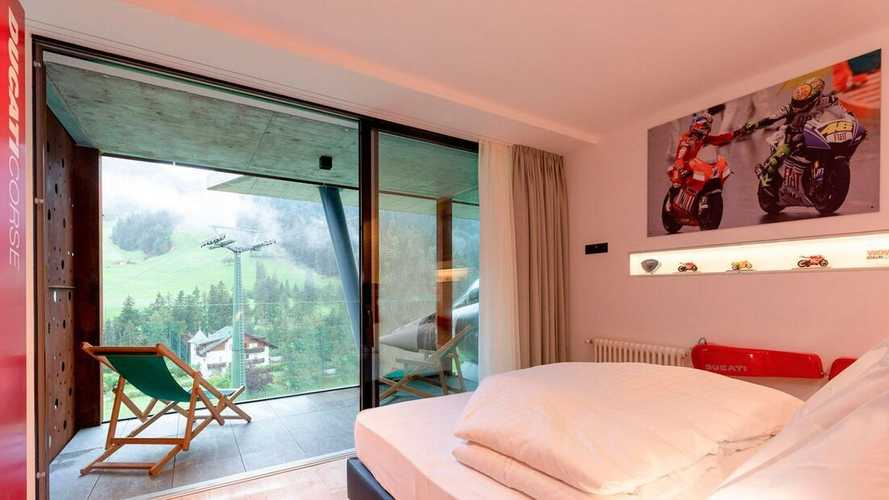 Hotel Al Plan Suites