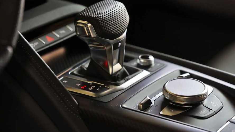 CNH só para carro automático está prevista em novo projeto de lei