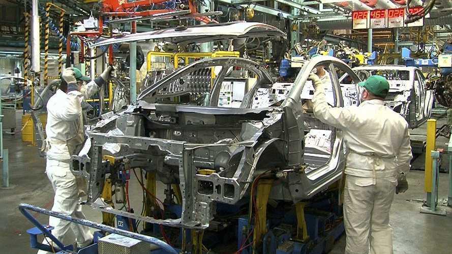 Турецкий HABAŞ выкупит один из заводов Honda