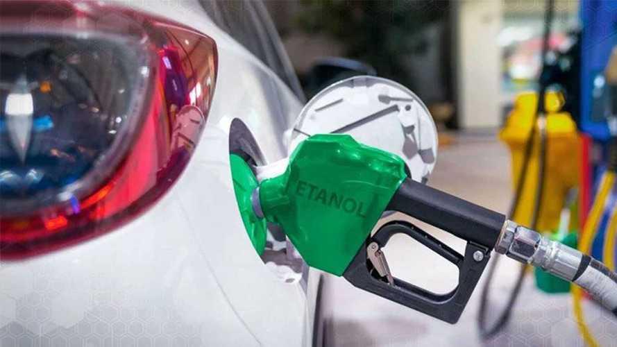 Indústria: Brasil (não) pode ser ilha do etanol