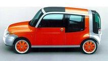 Fiat Ecobasic 1999