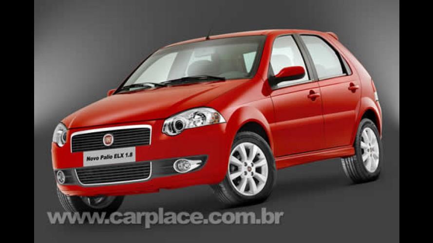 Boa idéia? Deputado quer criar lei para limitar reestilizações de carros no Brasil