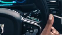 Volvo'nun Otopilot Özelliği Gerçekten Çığır Açacak