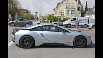 BMWs Plug-in-Hybrid-Sportler für 2018