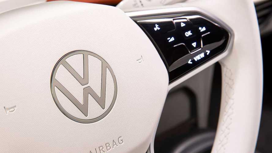 Batterie allo stato solido, Volkswagen fa sul serio e investe ancora