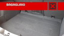 Alfa Romeo Giulietta 1.6 JTDM 120 CV Super Launch Edition, pro e contro