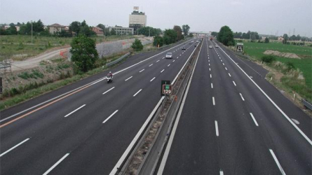 Autostrade per l'Italia, oltre 7 miliardi per difendere le concessioni