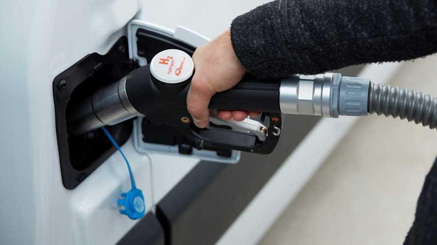 """L'idrogeno nei trasporti """"è una sciocchezza""""? Confronto industria-politica"""