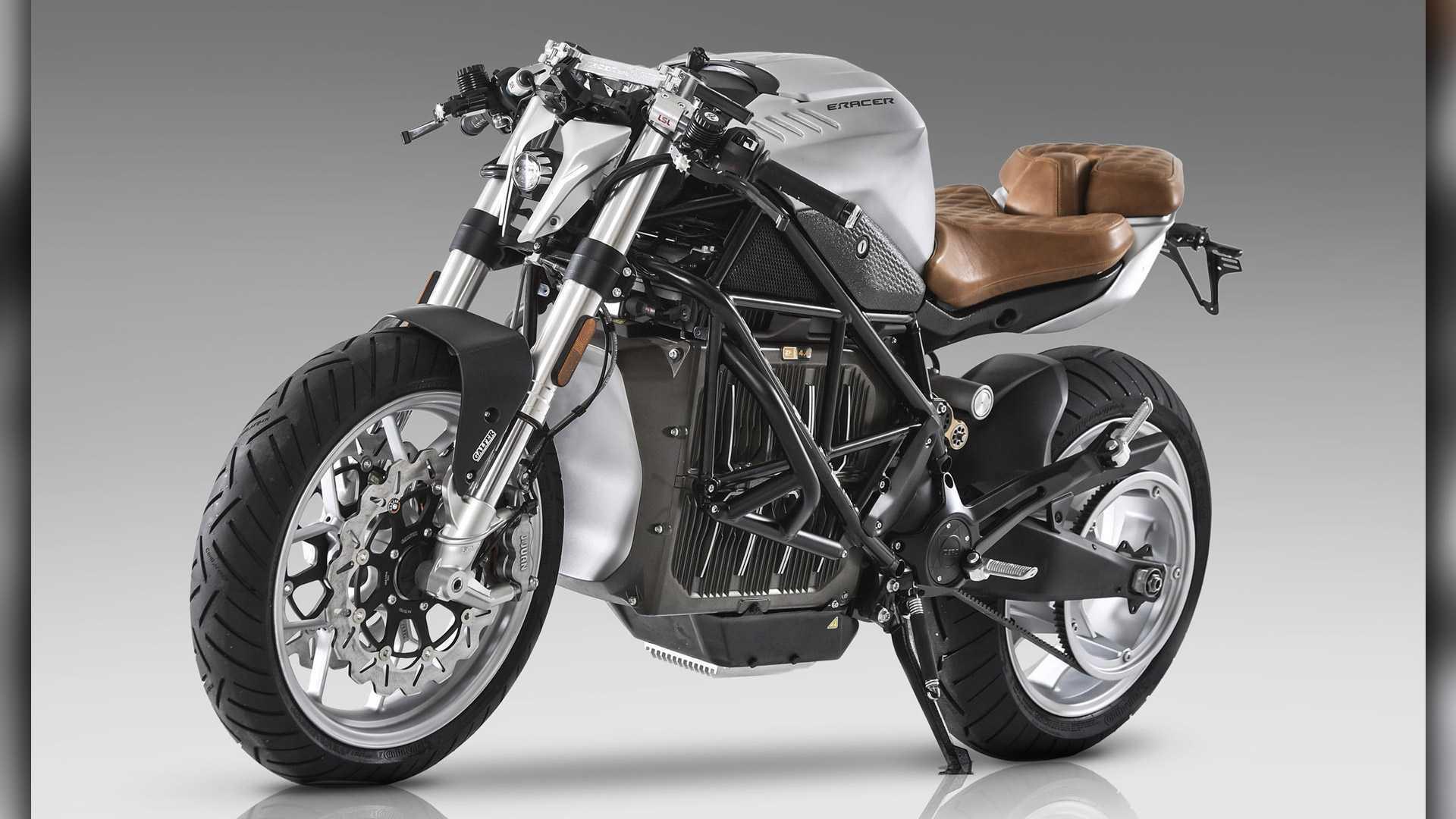 https://cdn.motor1.com/images/mgl/qNpBG/s1/e-racer-motorcycle-zero-sr-f-the-edge-custom.jpg