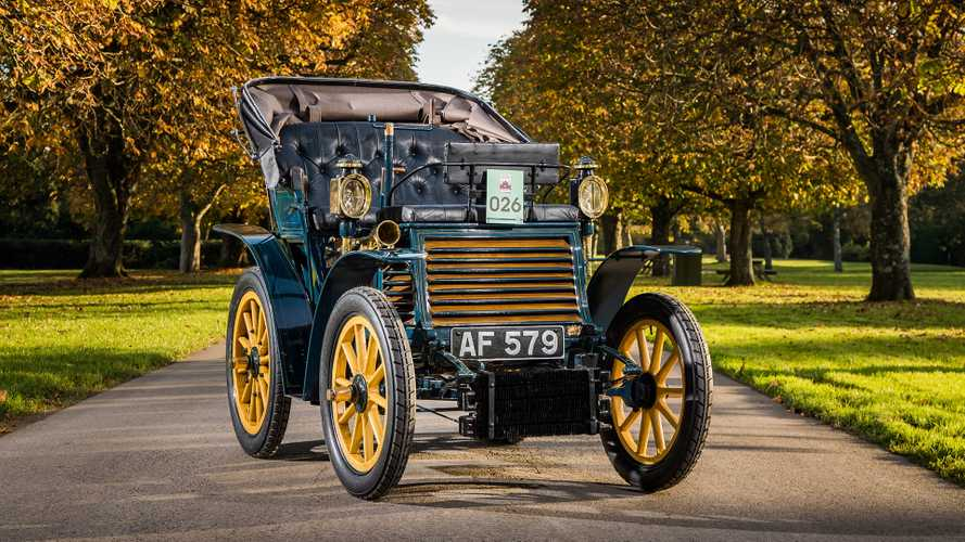 120 Jahre Fiat
