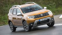 Kompakt-SUVs 2020/2021: Alle Modelle in der Übersicht