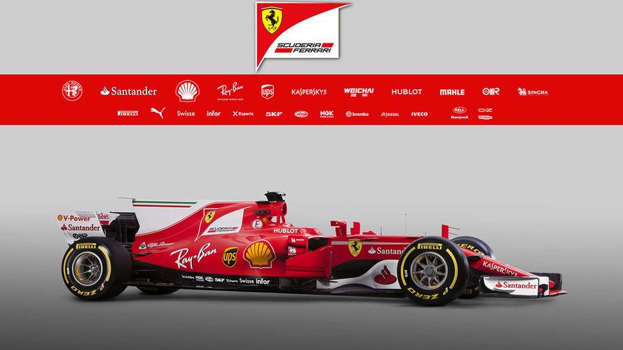 Formule 1 – La SF70H, la Ferrari du renouveau ?