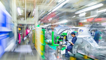 Toyota Manufacturing UK