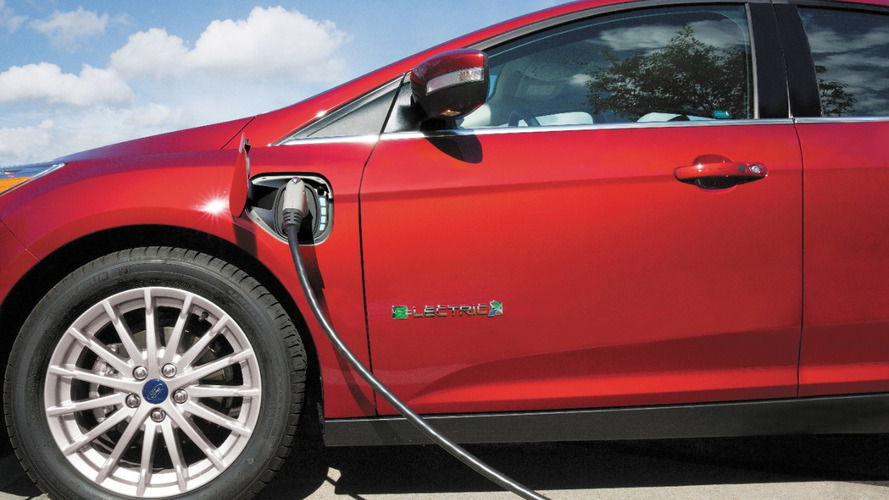 UBS Analysts: Automakers' Cautious Compliance EVs Will Continue To Fail