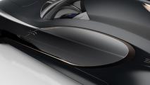 Bugatti Type 57 T Konsepti