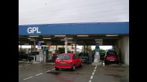 Il GPL e il Metano