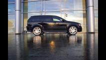 Volvo XC90 Evolve