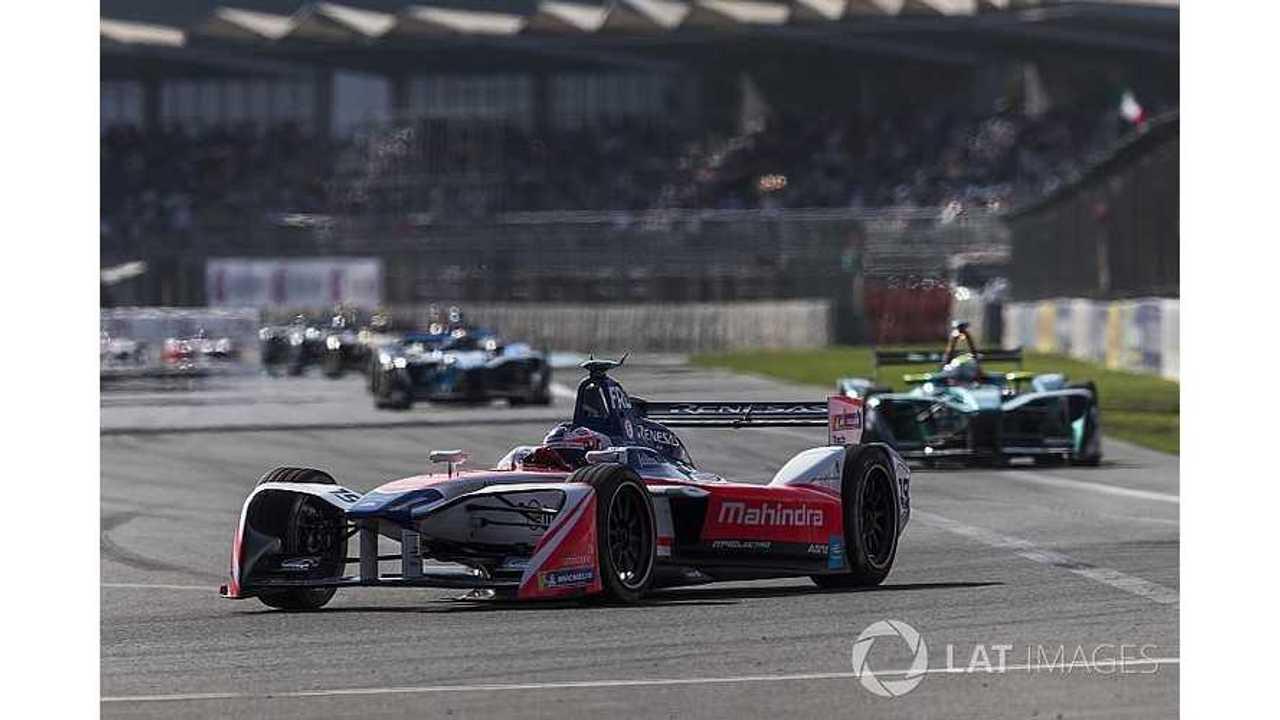 formula-e-mexico-city-eprix-2018-felix-rosenqvist-mahindra-racing-7732509