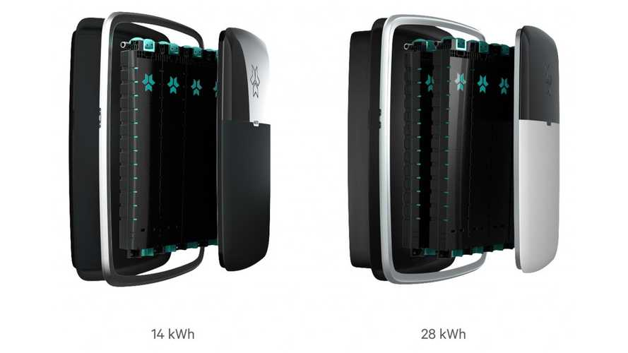 Mavero Home Energy Storage Systems Offers Up To 9.6 kW Output For Charging
