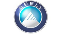 geely grundet premium elektromarke zeekr