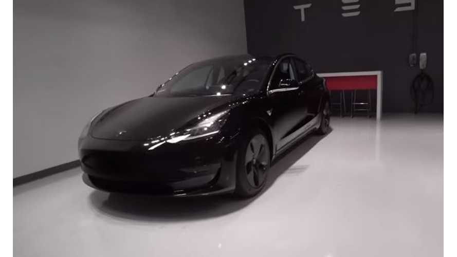 Don't Wait For A Tesla Model 3 - 5 Reasons To Buy A Model S