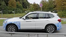 BMW-iX3-spy-photo-7