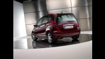 Mercedes Classe A Edition 10