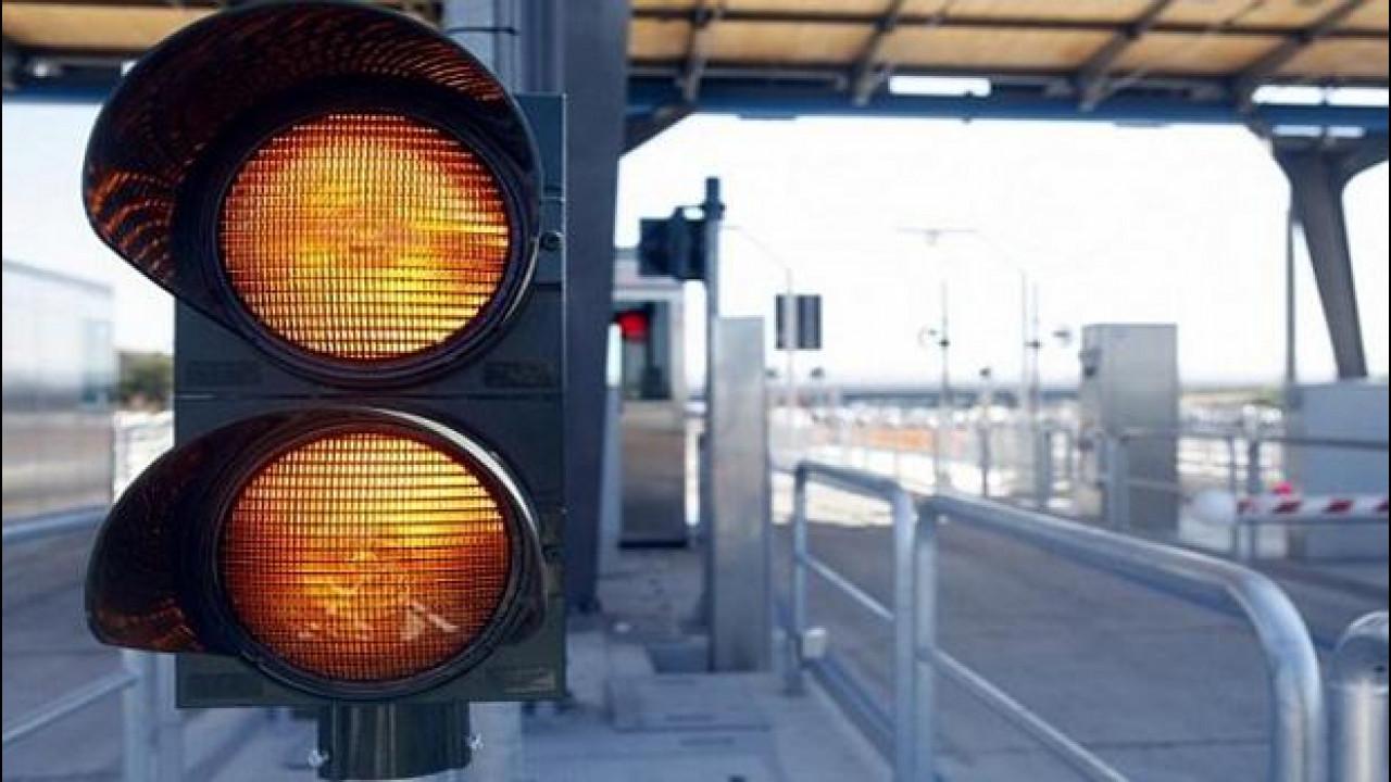 [Copertina] - Sciopero generale 14 novembre: stop a treni e navi