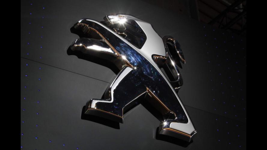 Xavier Peugeot: