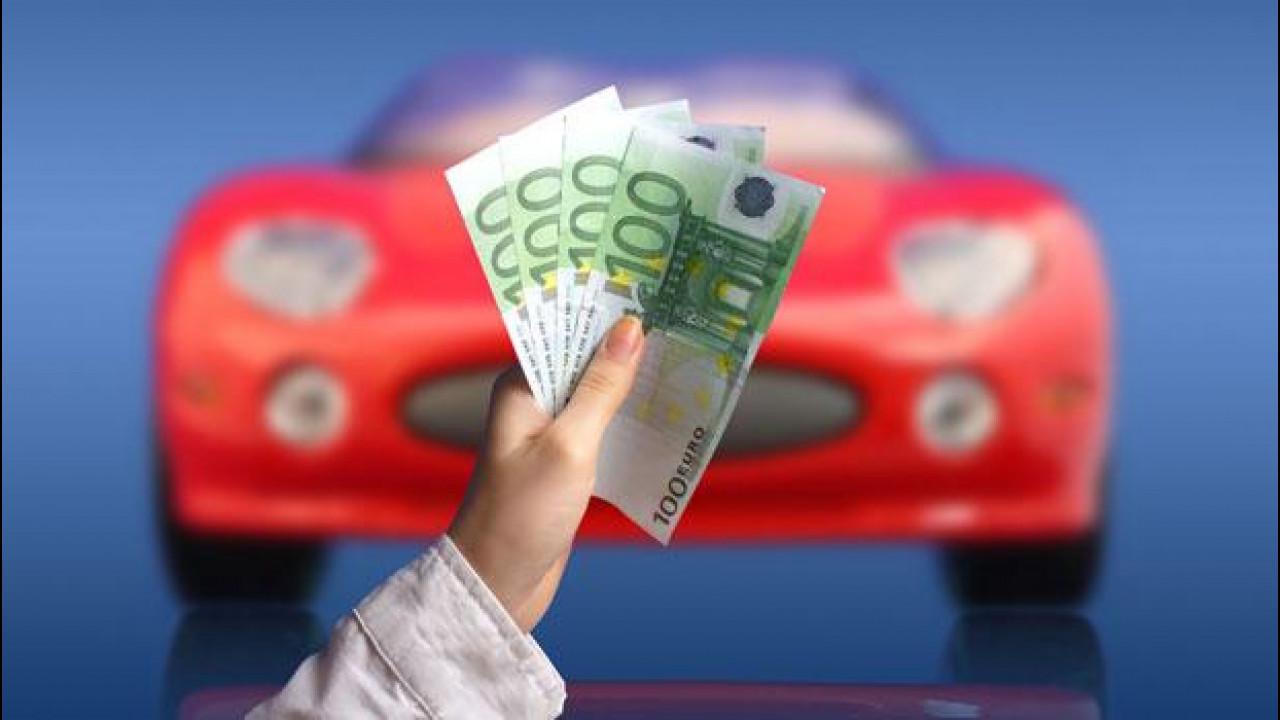 [Copertina] - Incentivi auto, cosa ne pensano le aziende di settore in Italia
