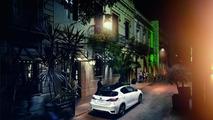 Lexus CT 200h Advance Plus