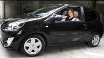 Grupo Renault registra recorde de vendas em 2010