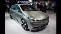 Coluna Alta Roda: Inovar-Auto estimula salto tecnológico - BMW, Audi e Mercedes devem produzir no Brasil