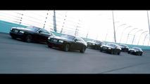 Rolls-Royce Black Badge - Homestead Miami