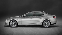 Maserati Ghibli_4