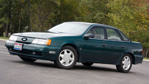 1991 Ford Taurus SHO