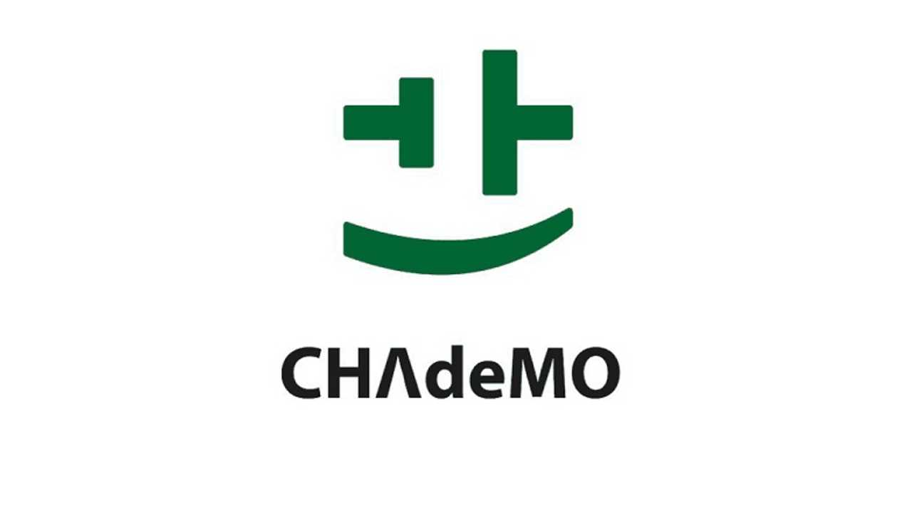 CHAdeMO Quick Chargers Pass 2,000 Units In 2012, Will Double in 2013