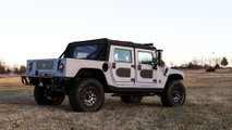 Mil-Spec-Automotive-005-Hummer-H1-exterior