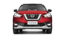Nissan Kicks UEFA Champions League