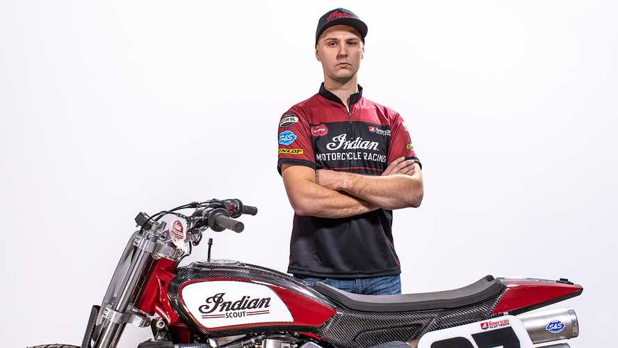 Meet The Indian Wrecking Crew: Interview With Bronson Bauman