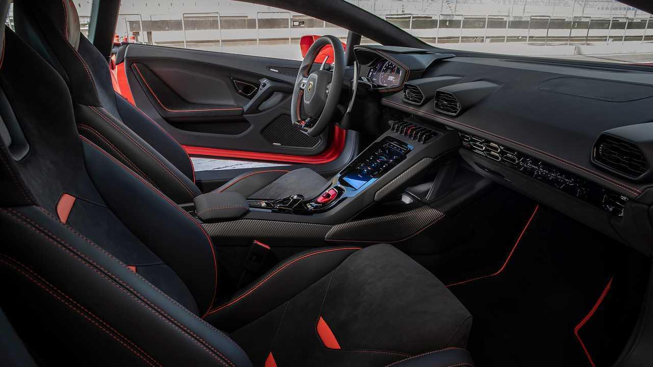 Image Result For Lamborghini Huracan Car Cover