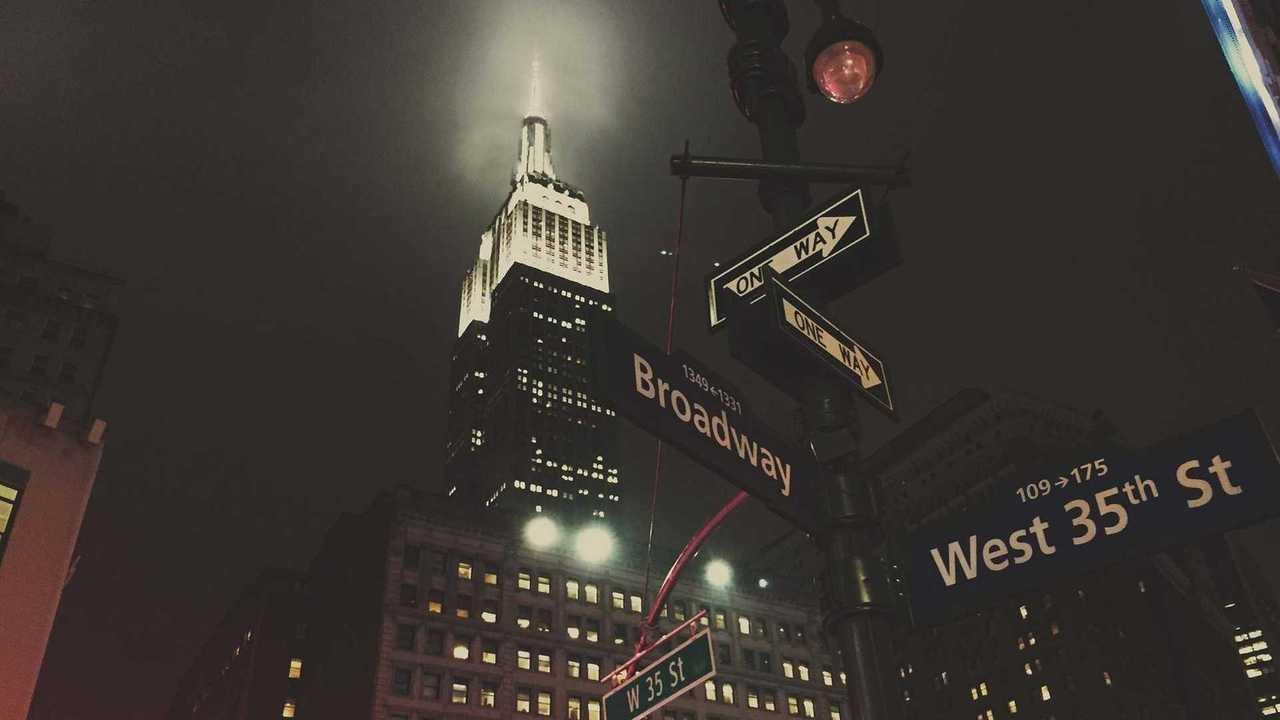 New York: $6,185
