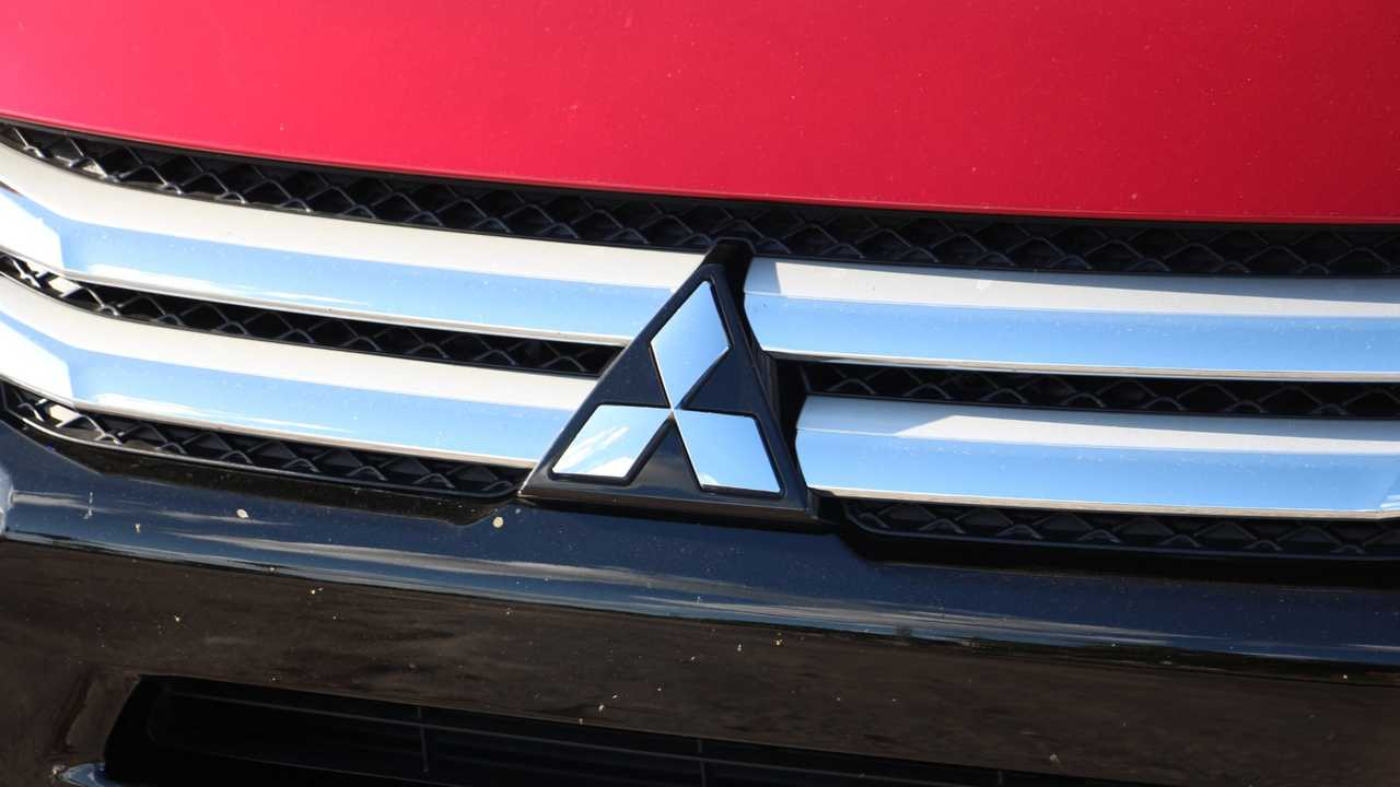2019 Mitsubishi Eclipse Cross SE: Review