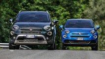 10. Fiat