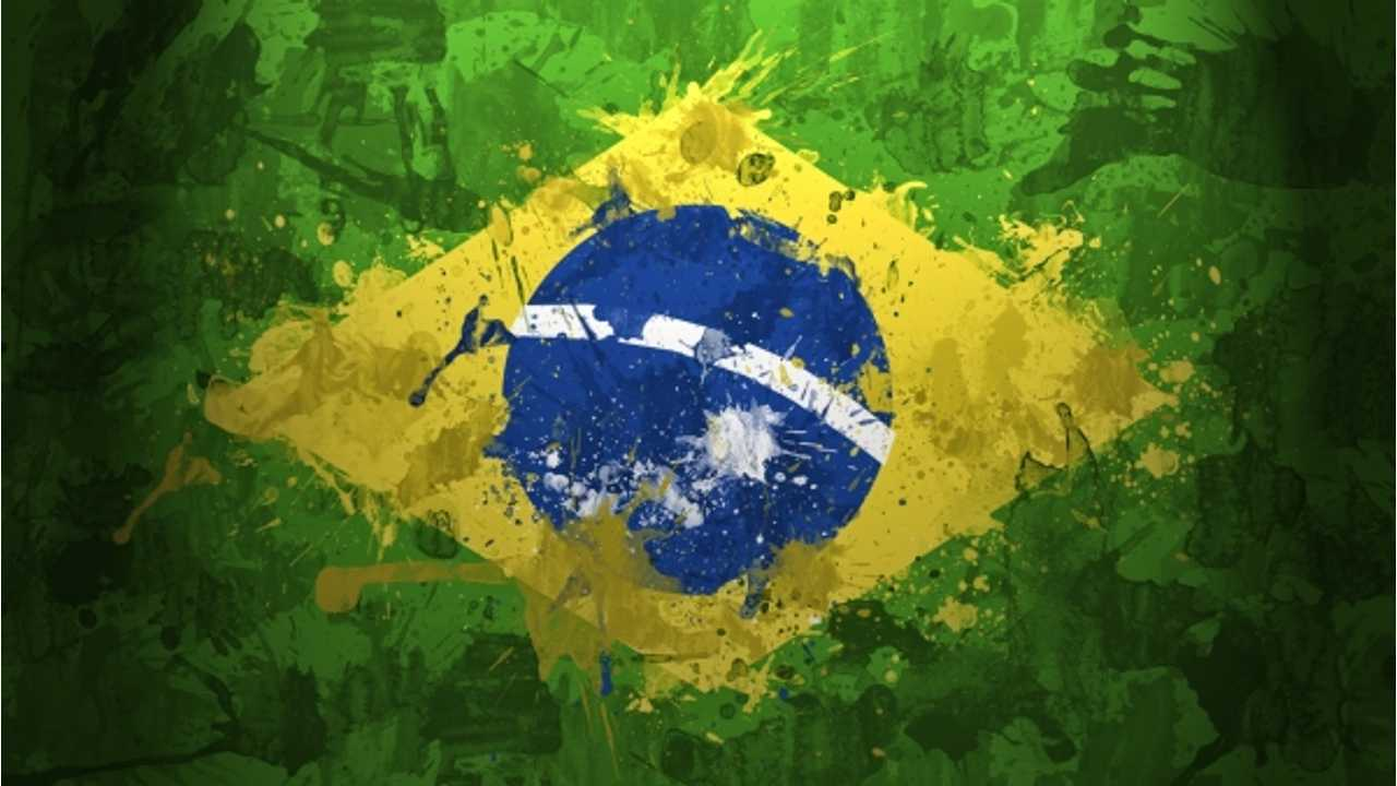 In 2012, Brazil Was Home to 125 EVs - 5,700 EVs Expected by 2017