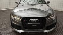 Audi RS6 Oettinger