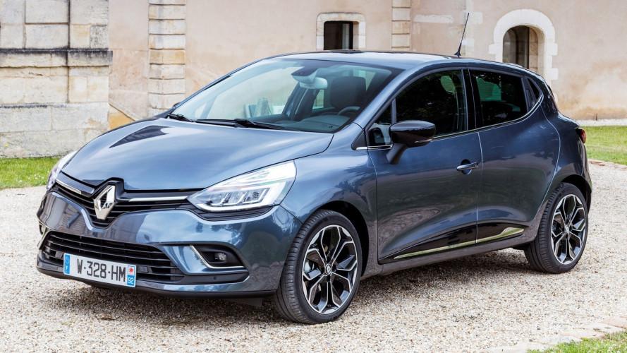 [Copertina] - Incentivi Renault fino a 7.000 di vantaggi