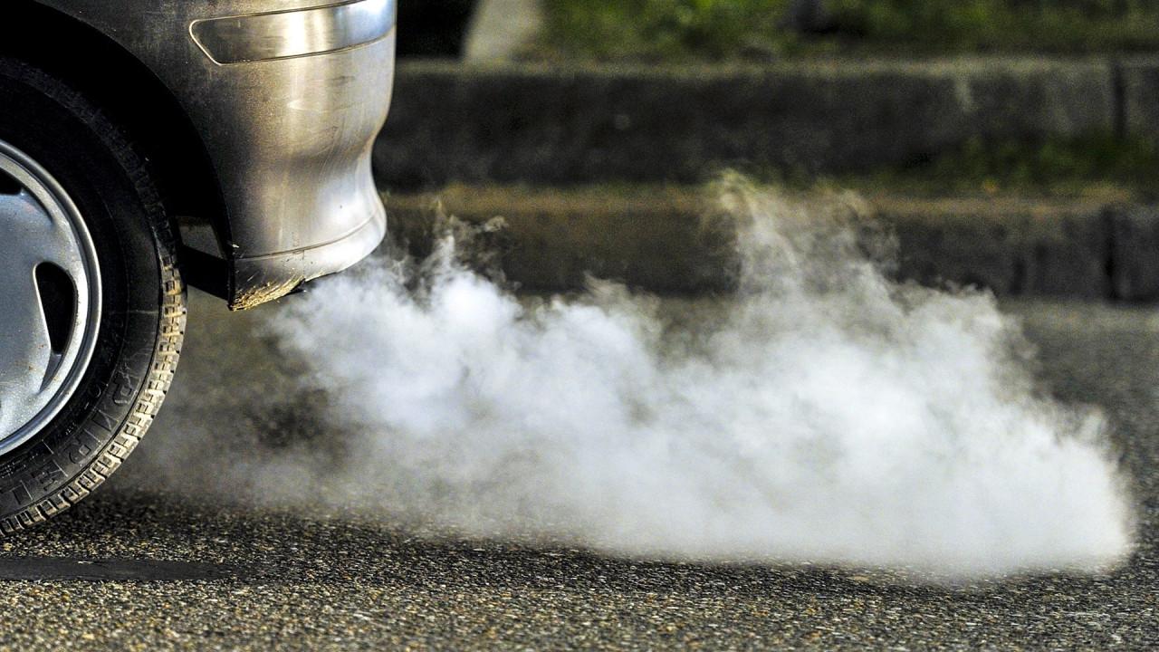 [Copertina] - Nuovi test emissioni, nessuna stangata per gli automobilisti