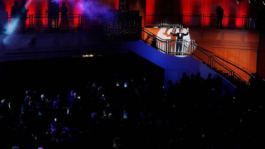 Autosport Awards terá novos formato e apresentadores